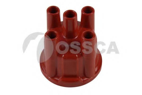 OSSCA 00701