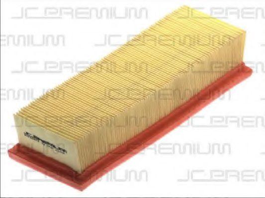 JC PREMIUM b2f016pr