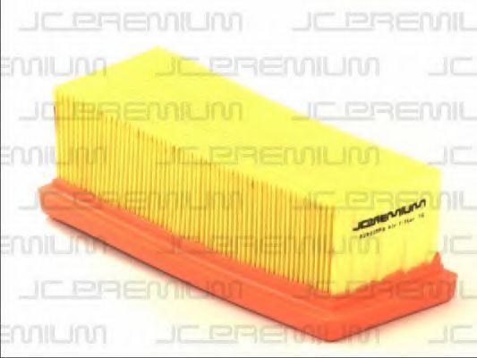 JC Premium b2r035pr