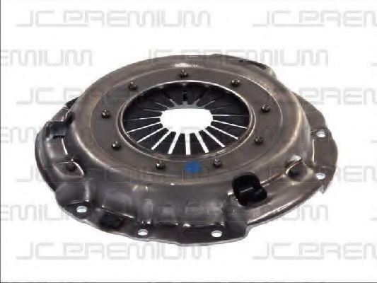 JC Premium f20527pr