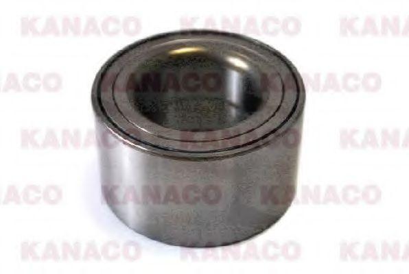 Купить Комплект ступицы колеса, Kanaco H11037