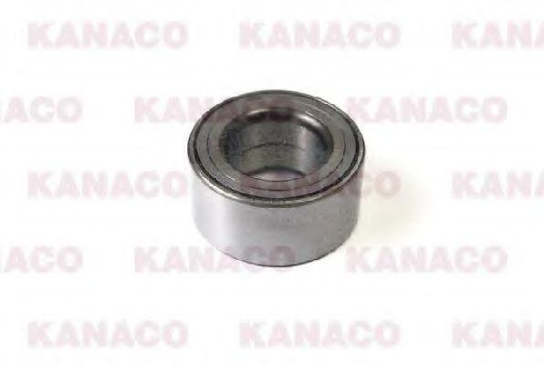 Купить Комплект ступицы колеса, Kanaco H11038