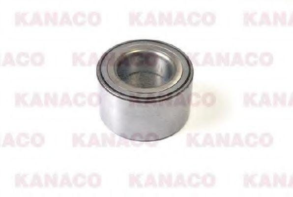 Купить Комплект ступицы колеса, Kanaco H12036