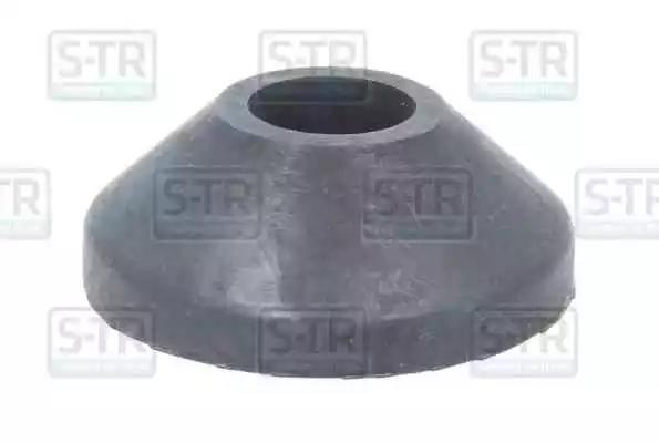 S-TR str1204137