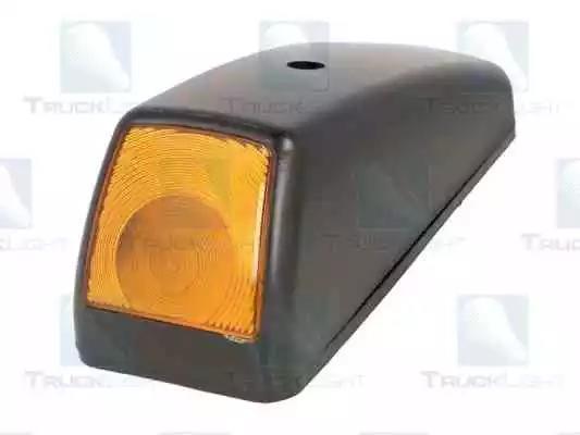 Купить Фонарь указателя поворота, TruckLight CLRV002