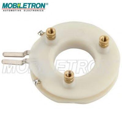 Mobiletron cb04