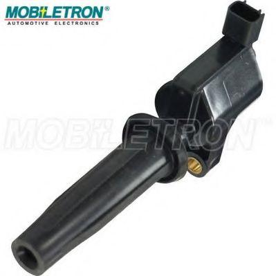 Mobiletron cf60