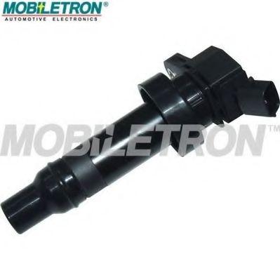 Mobiletron ck42