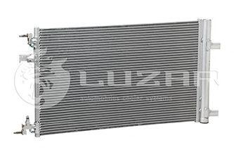LUZAR lrac0552