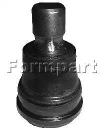 Formpart 1503002