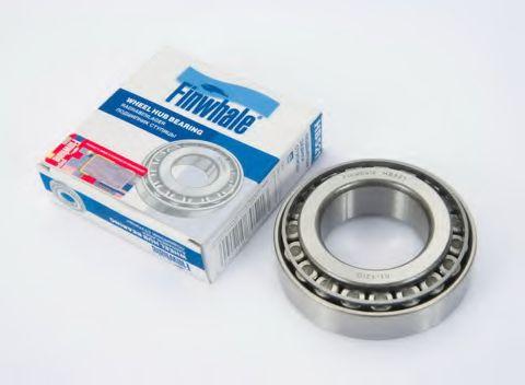 Купить Подшипник ступицы колеса, Finwhale HB521