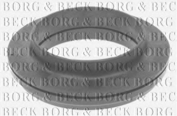 BORG & BECK bsm5234