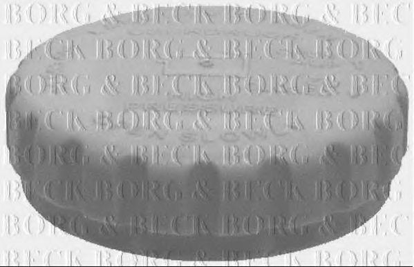 Borg & Beck brc68