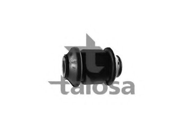 Talosa 5700970