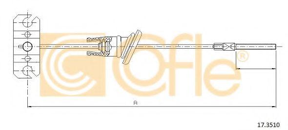 Cofle 173510