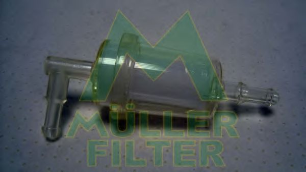 MULLER FILTER fn12