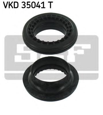SKF vkd35041t