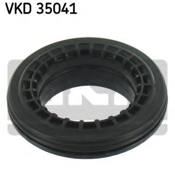 SKF vkd35041