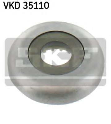 SKF vkd35110
