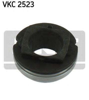 SKF vkc2523