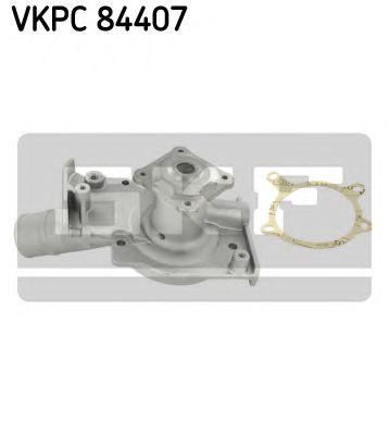 SKF vkpc84407