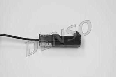 DENSO dox1000