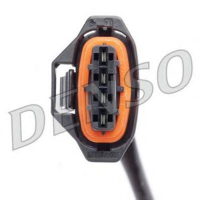 DENSO dox1617