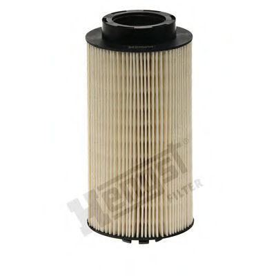 Купить Топливный фильтр, Hengst Filter E422KP03D98