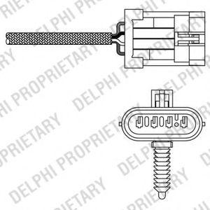 Delphi es2013512b1