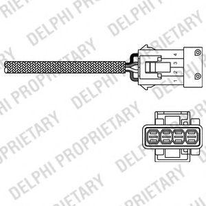 Delphi es2024612b1