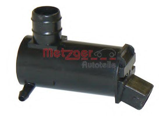 METZGER 2220014