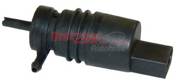 METZGER 2220019