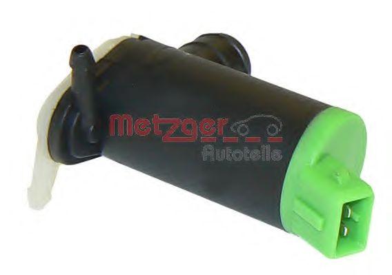METZGER 2220020