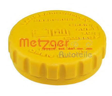 METZGER 2140039