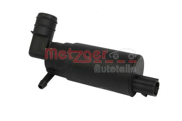 METZGER 2220033