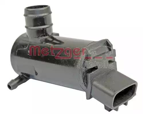 Metzger 2220057