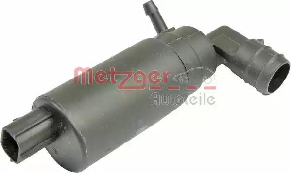Metzger 2220078