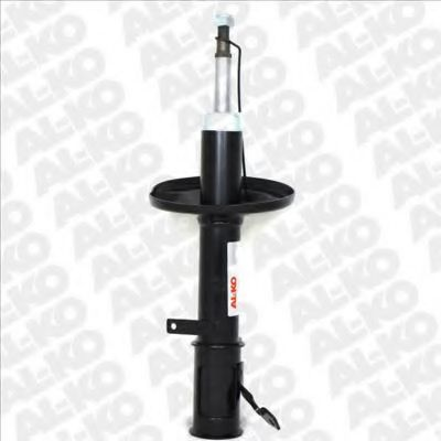 AL-KO 304505